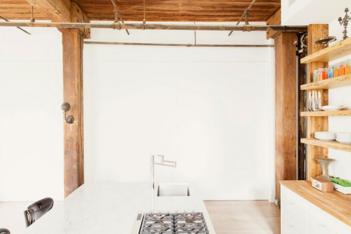 Williamsburg-Loft-07-850x568