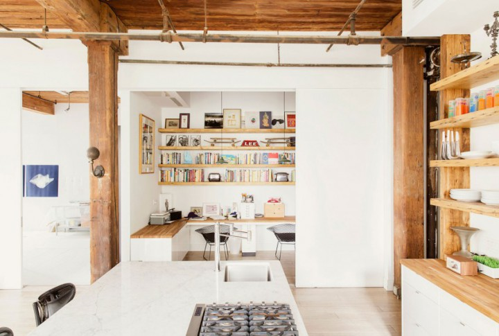 Williamsburg-Loft-09-850x573
