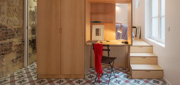 appartamento-stanza-segreta_cover