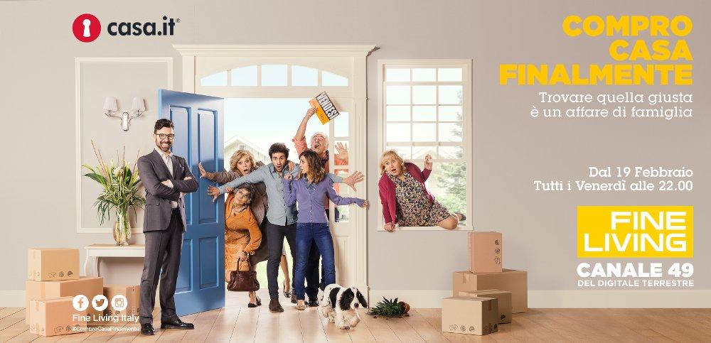 Programma casa top with programma casa immagini with - Programma per progetti casa ...