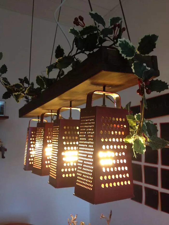 Riciclo creativo in cucina - Casa.it