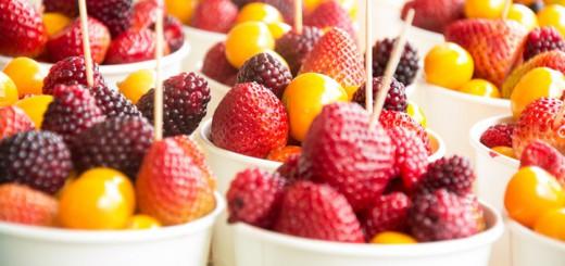 frutta-verdure-sane_cover