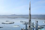 grattacielo piu alto del mondo
