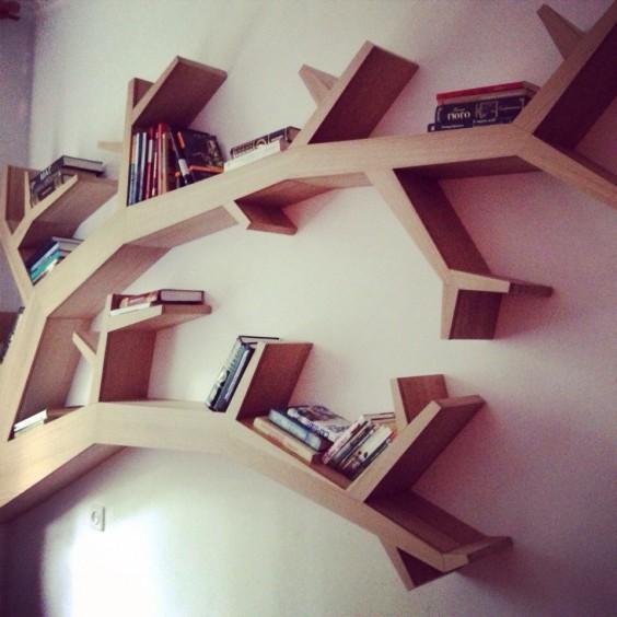 libreria ramo