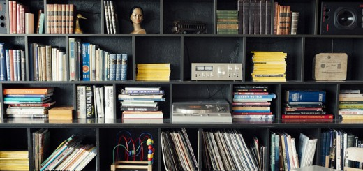 libreria_cover2