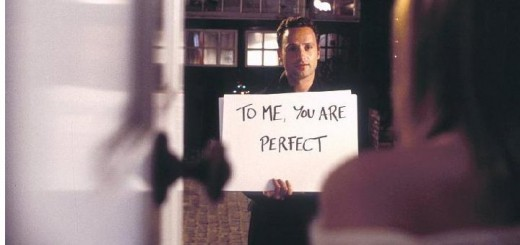 loveactually sanvalentino