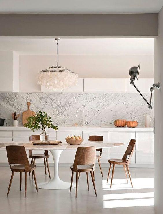 marmo_cucina