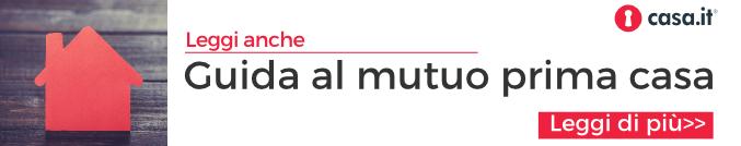 mutuo_banner