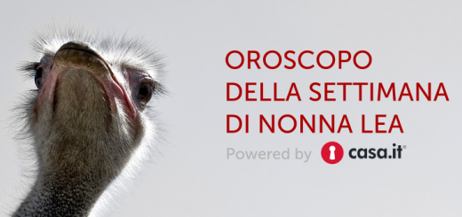 oroscopo_nonnalea_gen