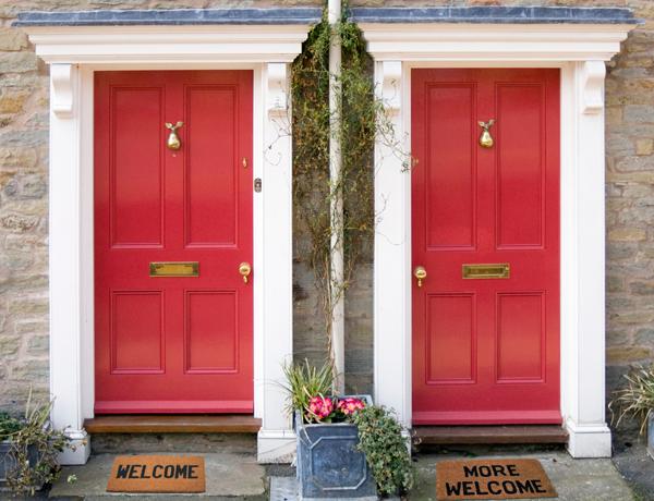 Ecco come rendere la tua casa pi accogliente curiosito for Crea la tua casa dei sogni