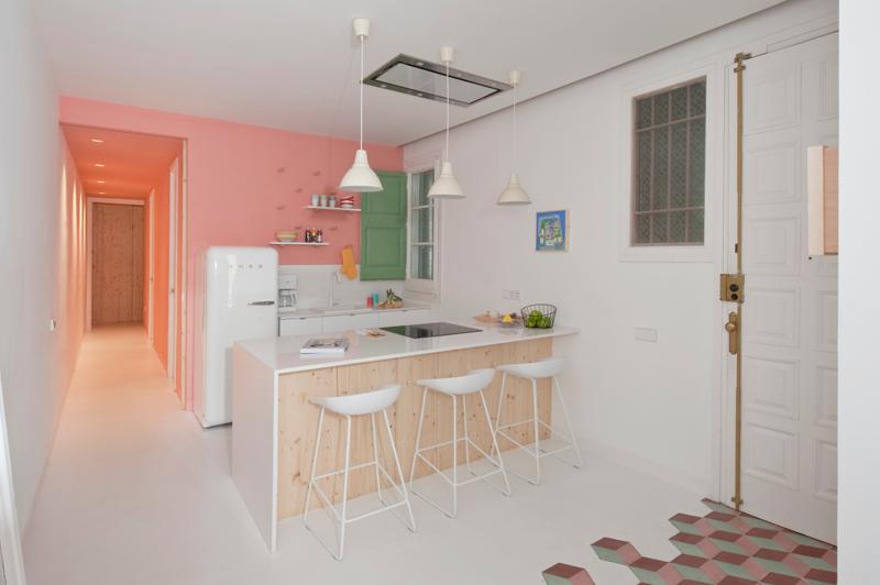 appartamento-barcellona-05