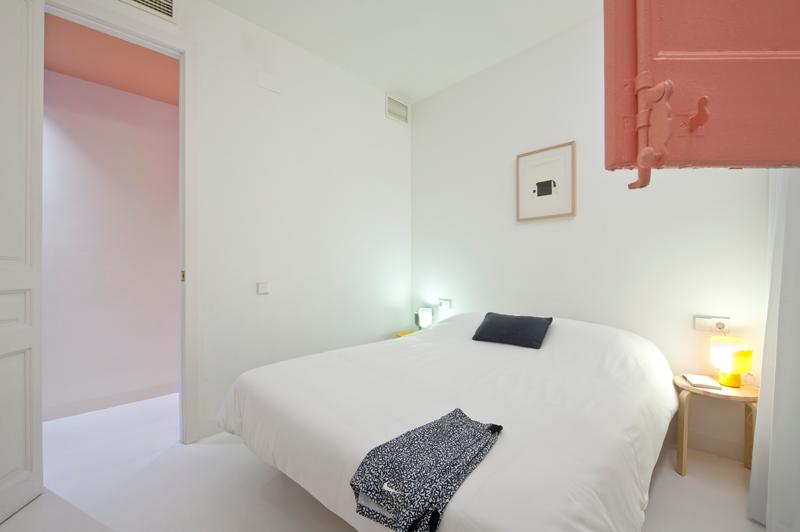 appartamento-barcellona-07