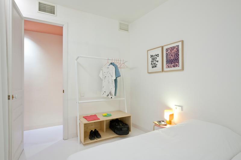 appartamento-barcellona-09