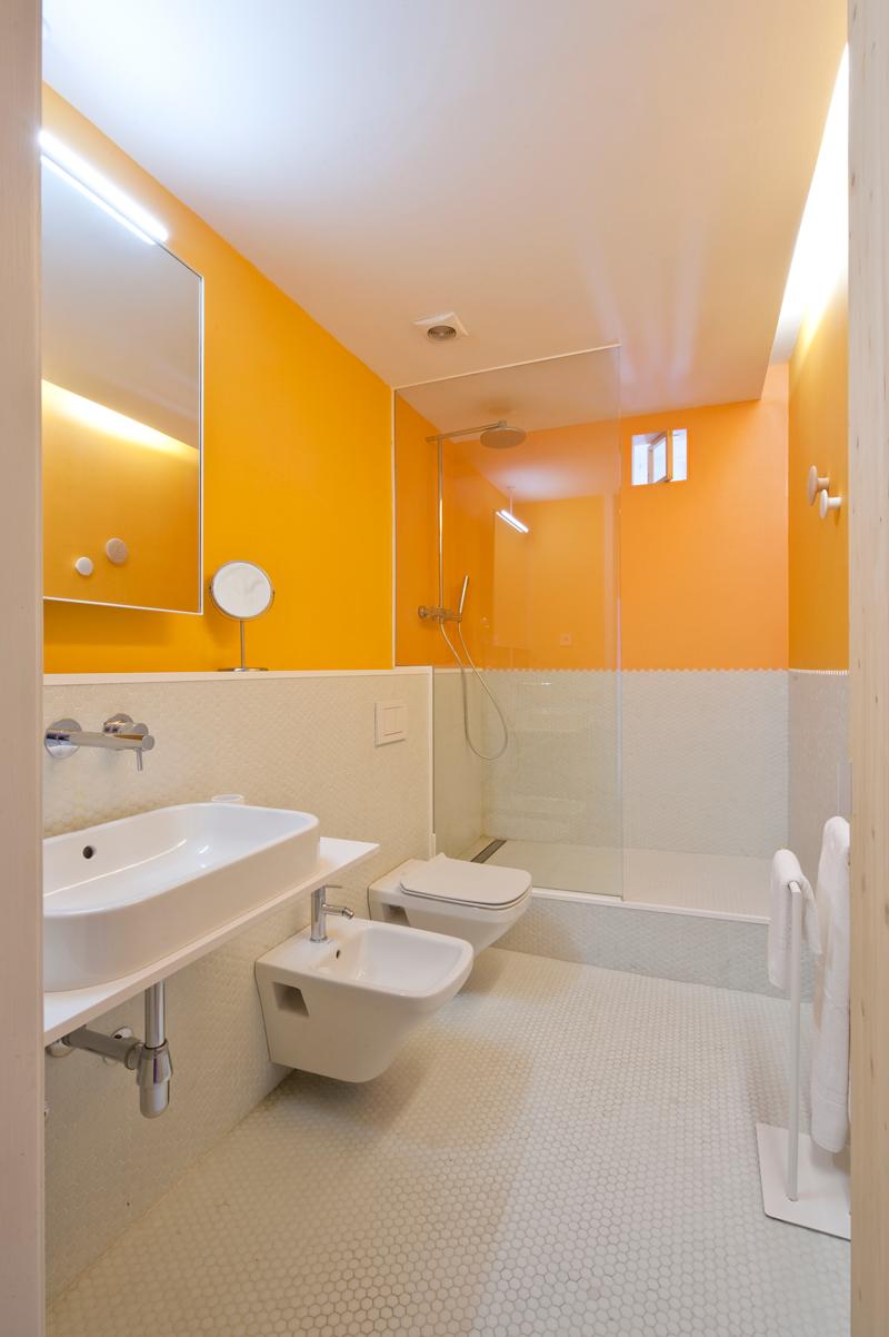appartamento-barcellona-10