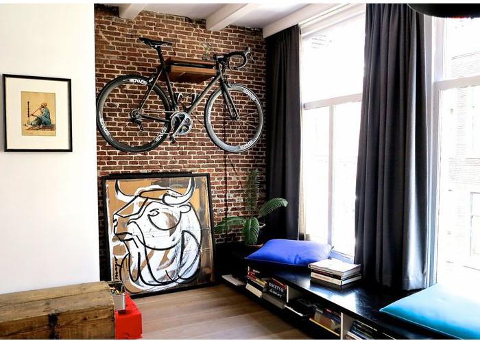 casa bici