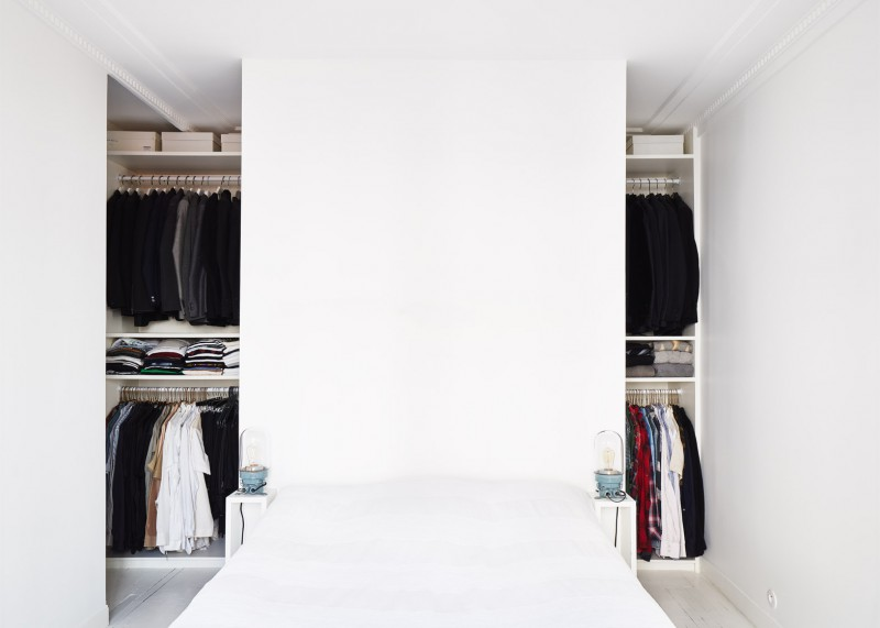 hubert-septembre-apartment-renovation-paris_dezeen_1568_1