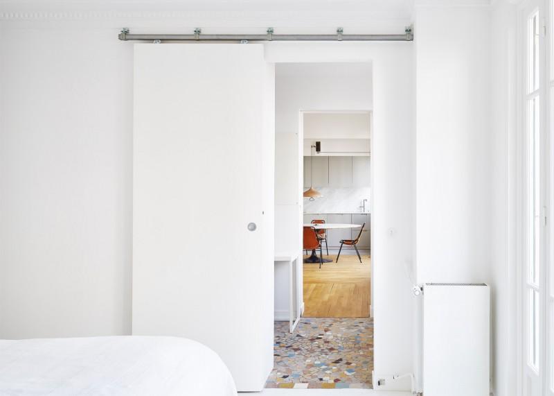 hubert-septembre-apartment-renovation-paris_dezeen_1568_2