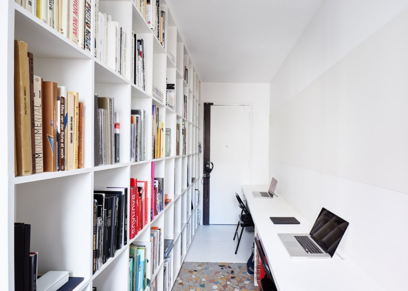 hubert-septembre-apartment-renovation-paris_dezeen_1568_3