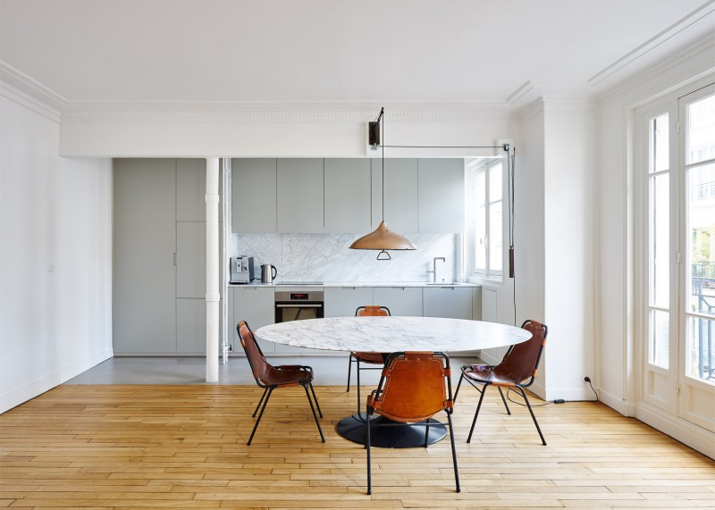 hubert-septembre-apartment-renovation-paris_dezeen_1568_4
