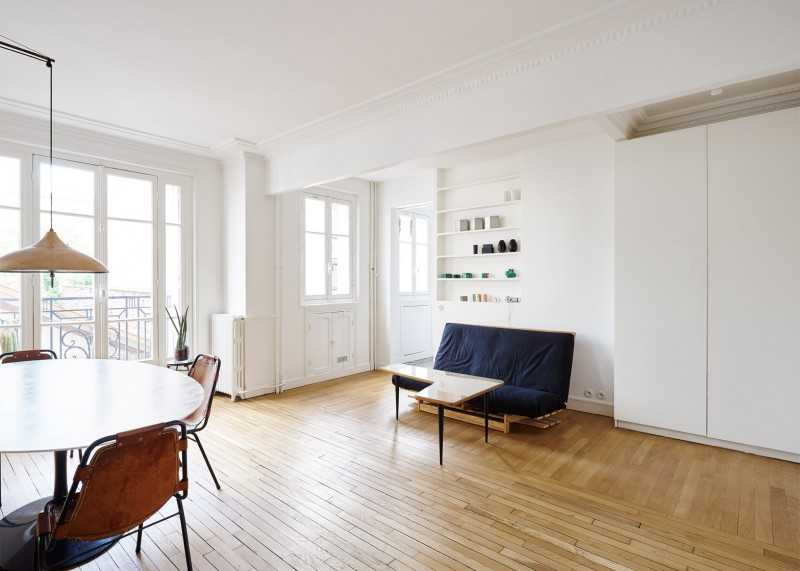hubert-septembre-apartment-renovation-paris_dezeen_1568_5