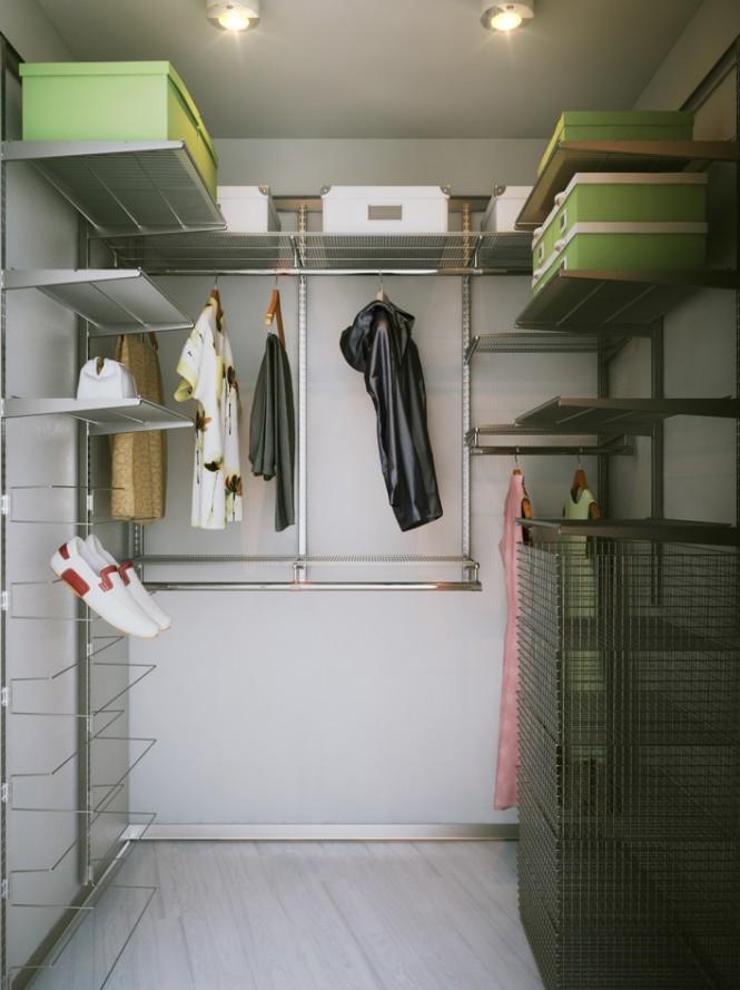 mini appartamento 5