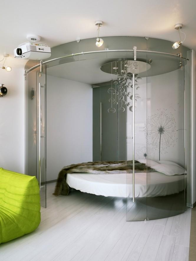 mini appartamento7