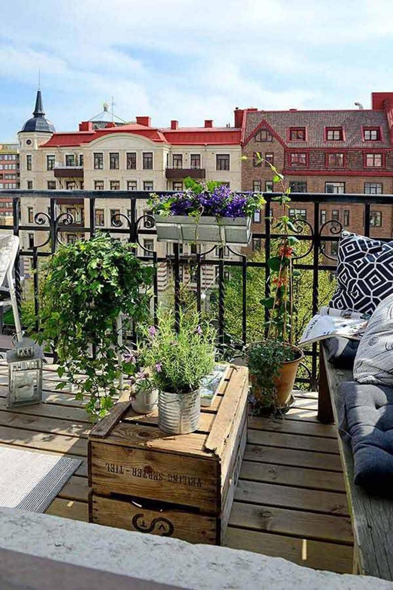 06-balcone-a