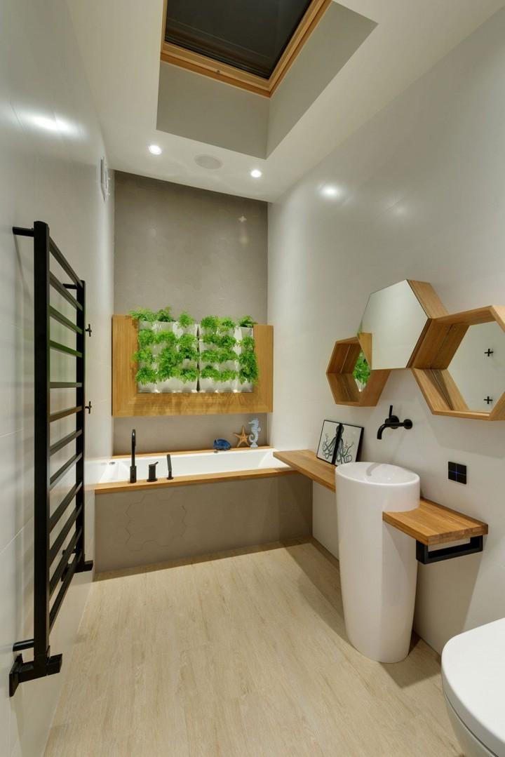 Fotografia Ki Design Studio