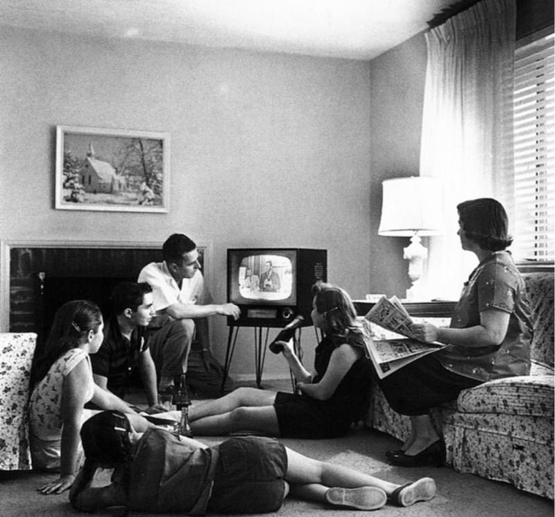 Casa.it_LG_casa anni '50