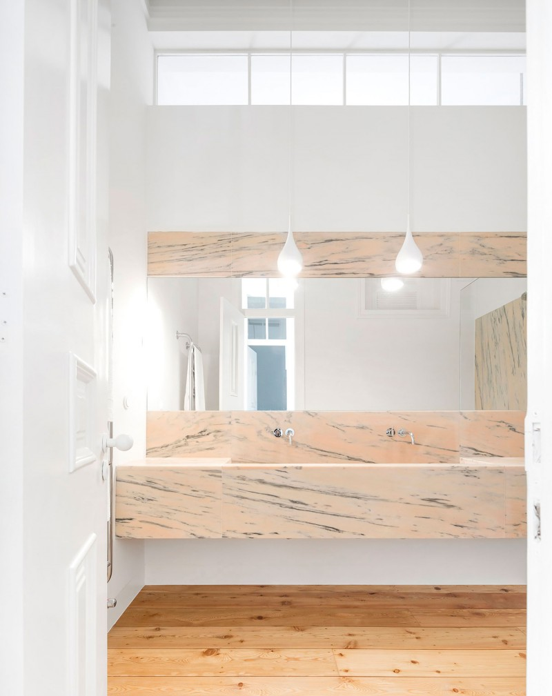 NANA-Apartment-in-Lisbon-by-rar-studio-Yellowtrace-07