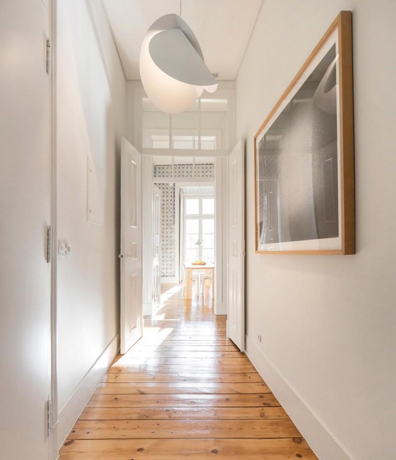 NANA-Apartment-in-Lisbon-by-rar-studio-Yellowtrace-11