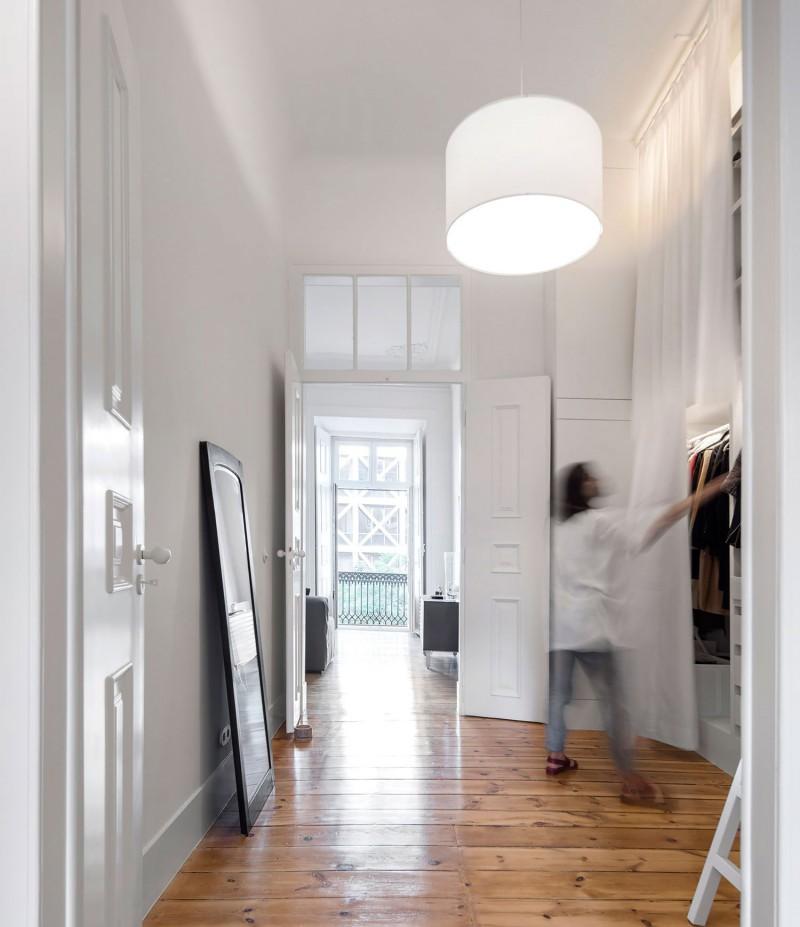 NANA-Apartment-in-Lisbon-by-rar-studio-Yellowtrace-20