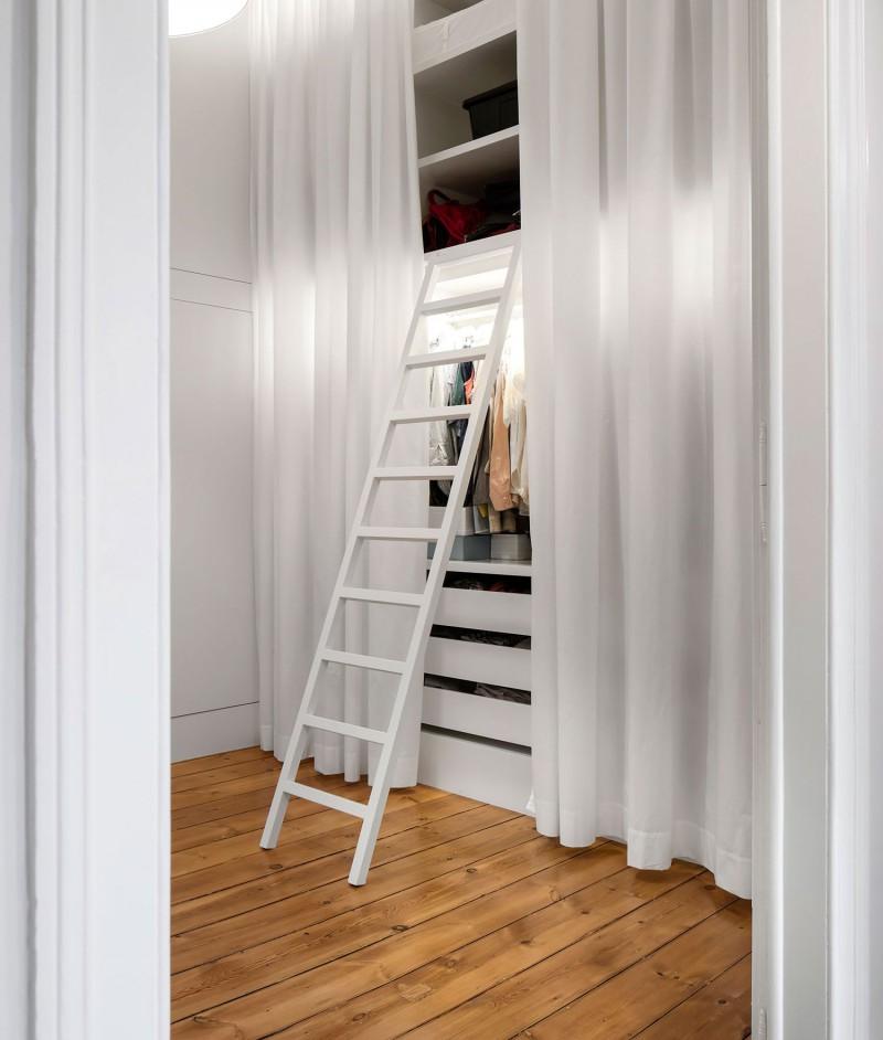 NANA-Apartment-in-Lisbon-by-rar-studio-Yellowtrace-22