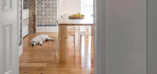 appartamento-lisbona_cover3