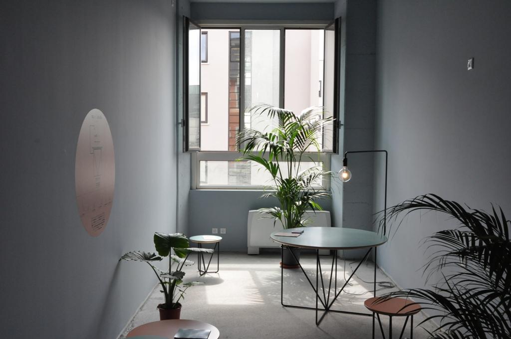 Il fuorisalone 2016 zona per zona tortona design week - Casa base milano ...