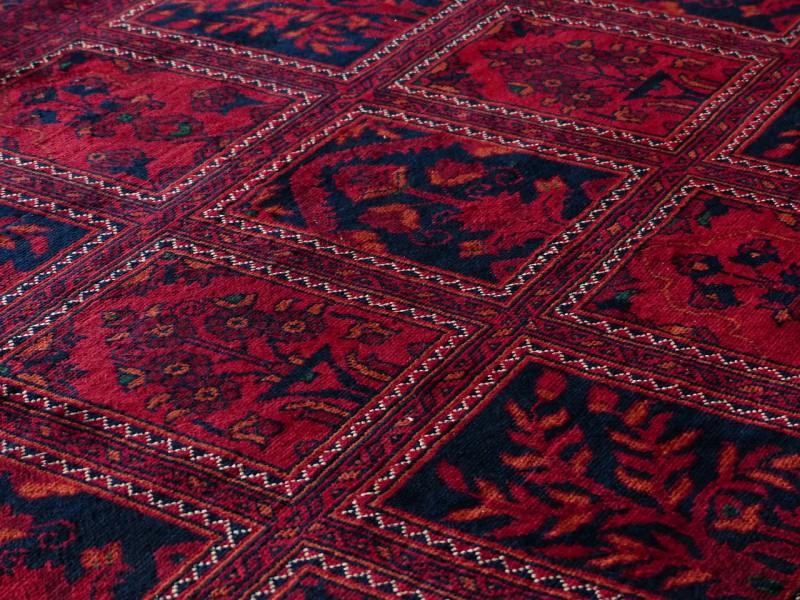 carpet-100089_1280