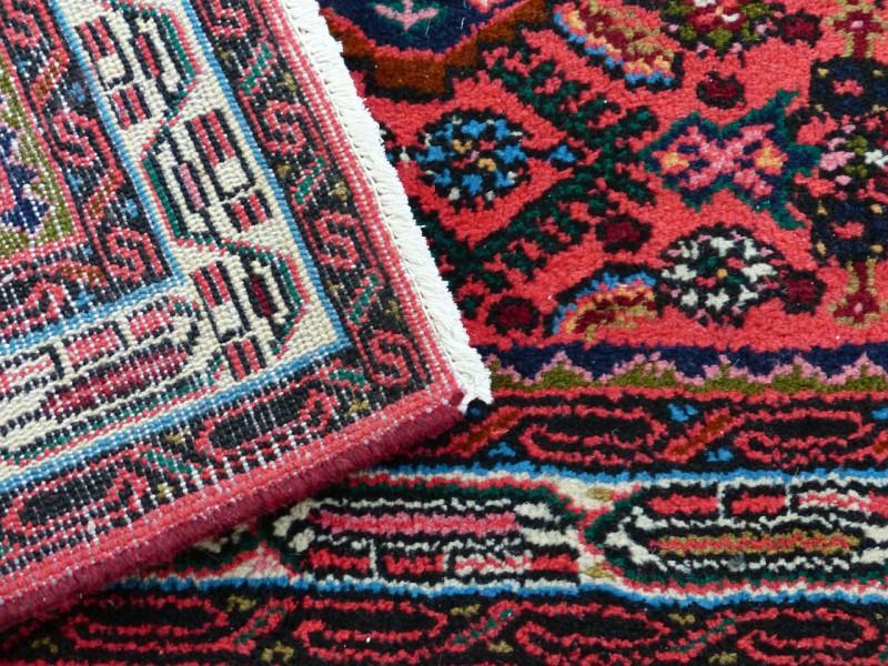 carpet-100106_1280