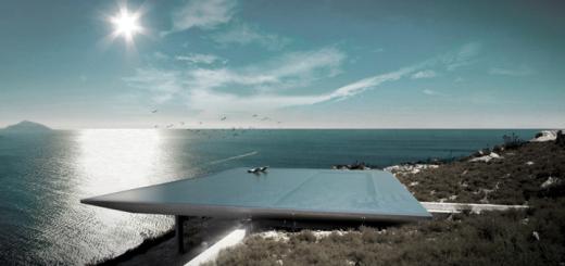 casa-piscina-tetto-grecia_cover
