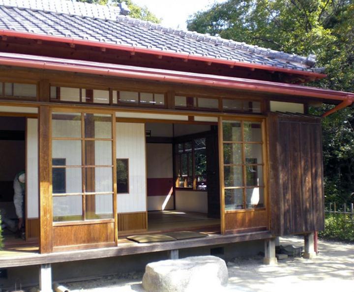 casa-totoro-esterno