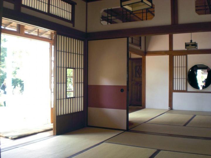 casa-totoro-ingresso