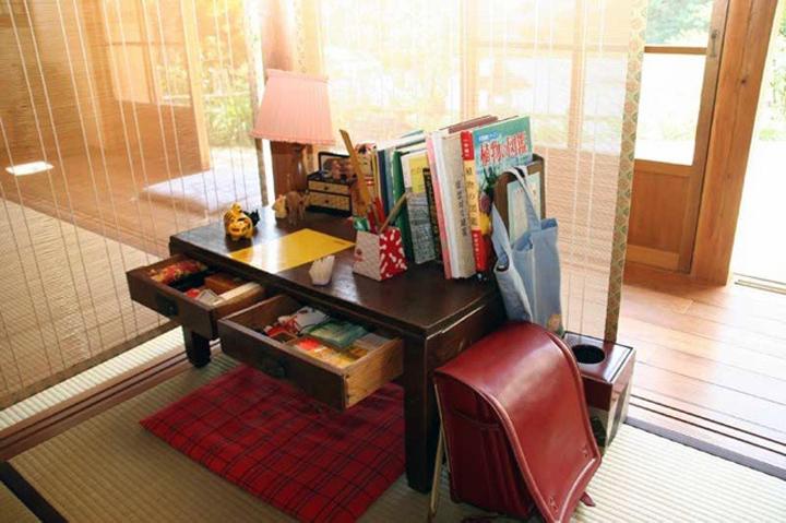 casa-totoro-scrivania