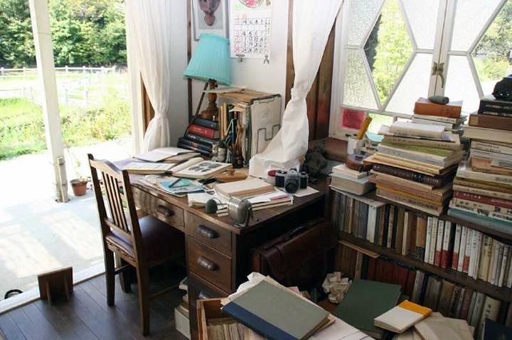 casa-totoro-studio