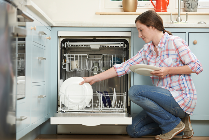lavastoviglie-efficiente_00