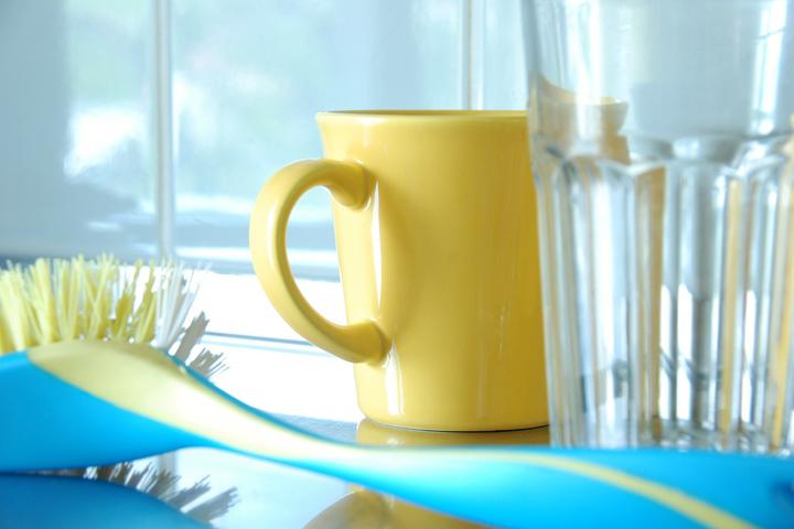 lavastoviglie-efficiente_02