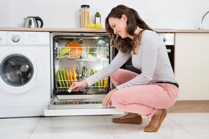 lavastoviglie-efficiente_04