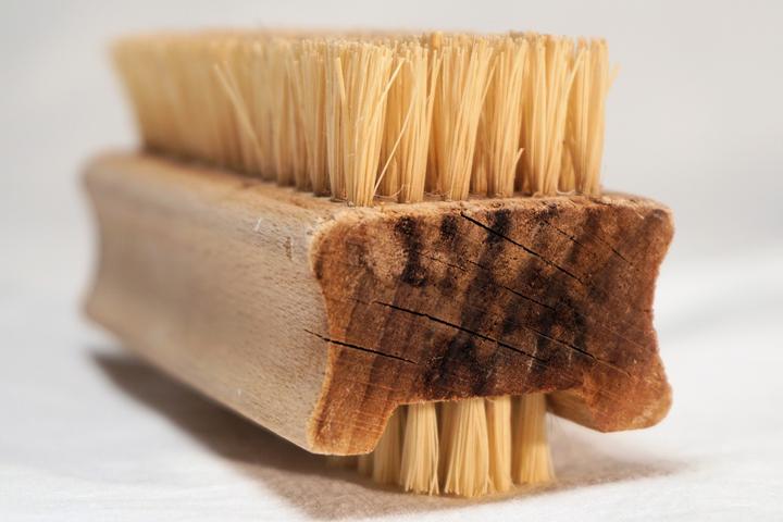 lavastoviglie-efficiente_06