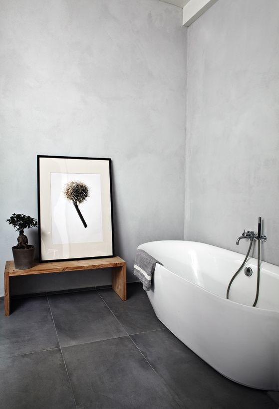 b346ab7e926a Le nuove tendenze per l'arredo bagno - Casa.it