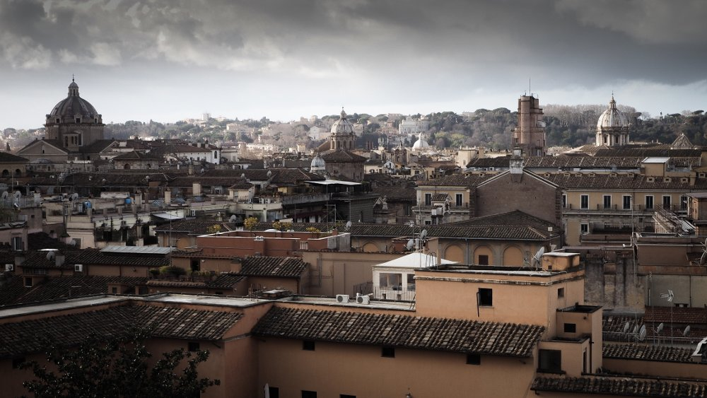 prezzi case in italia
