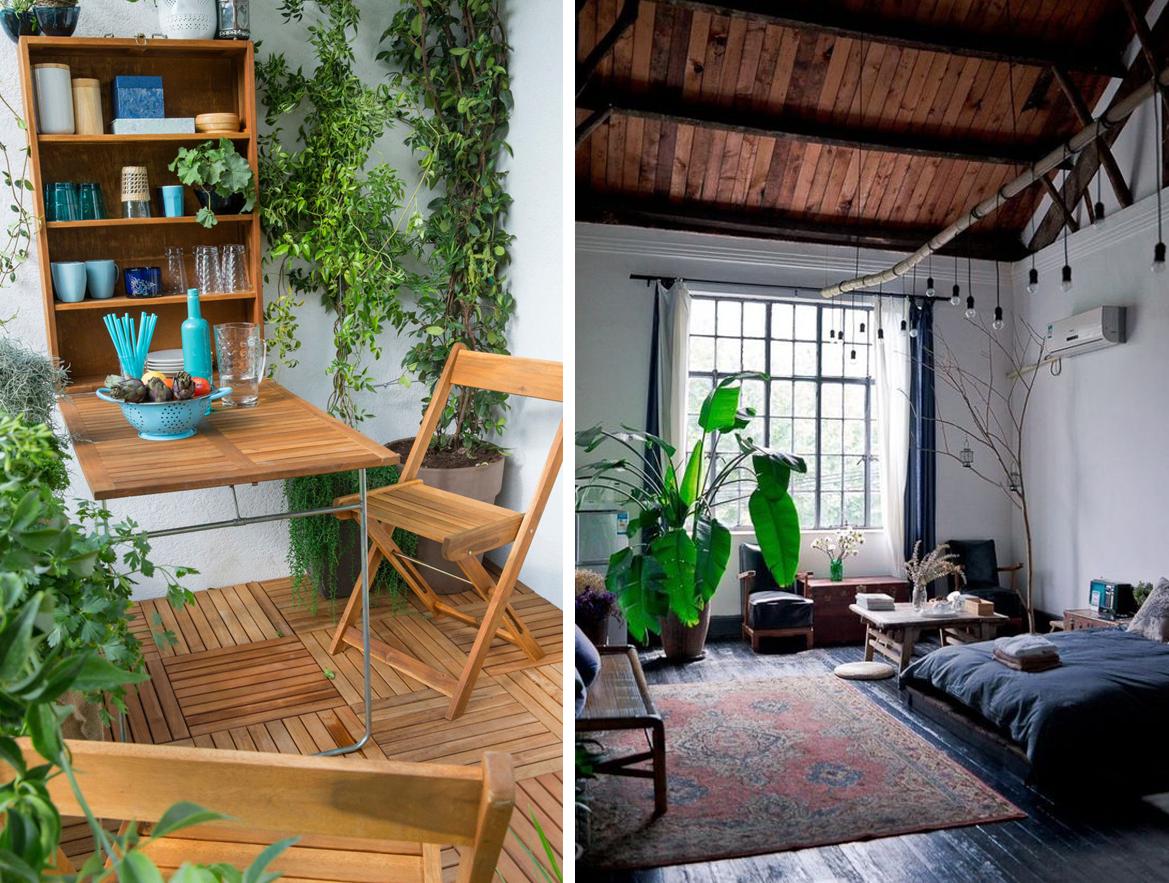 Arredi giardino design con vendita oggetti per giardino for Oggetti design per casa