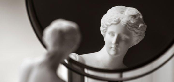 le nuove tendenze per l'arredo bagno - casa.it - Arredo Bagno Modernissimo